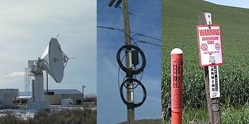 Spokane PWB Broadband Stakeholder Workshop