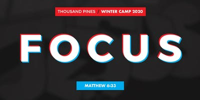 OBCC JHM Winter Camp 2020