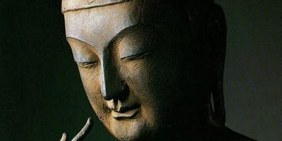 Buddhism 1.0 Course: Discovering a Way of Life