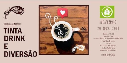 #CAFEZINHO