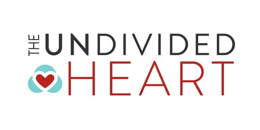 The Undivided Heart Preview Night