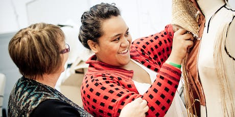 Achieving student success – Unpacking a Pasifika resource kit | Palmerston North tickets