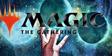 MTG WPN Open Qualifier tickets