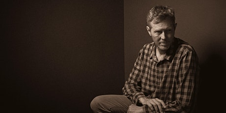Robbie Fulks with special guest Darren & Mike (Frog Holler, Ataloft) tickets