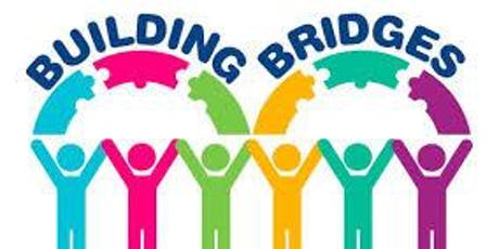 Women of Faith: Building Bridges tickets