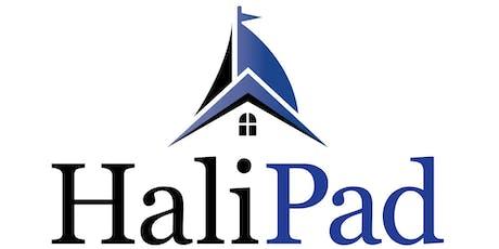 Halipad First Time Home Buyers Information Meet tickets