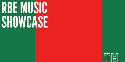 RBE Music Showcase 32