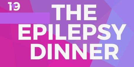 Epilepsy Dinner