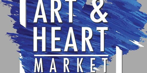 Art & Heart Market