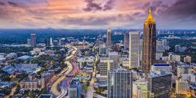 Get Focused: An Advanced FEES Interpretation Workshop: Atlanta, GA