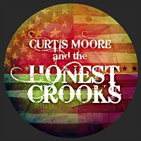 Curtis Moore and the Honest Crooks