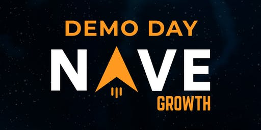 NAVE Growth DEMODAY