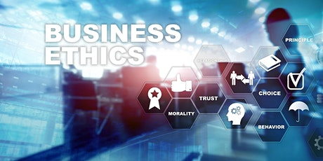 Professional Ethics Verifiable CPD for CPAs - 4hrs - December 17 (TORONTO) tickets