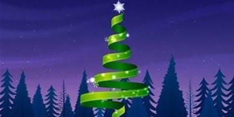 BAY OF PLENTY BRANCH: Christmas Dinner & Quiz Night tickets