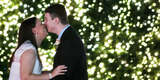 Our Dream Wedding Expo: West Palm Beach, January 12, 2020