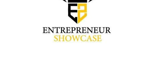 Entrepreneur Showcase 11