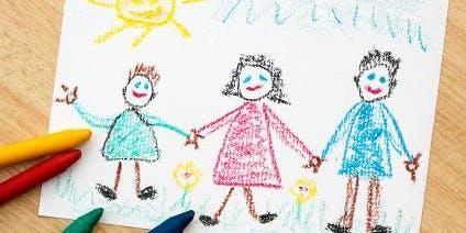 Cocuk ve Ergenlerin Yasadiklari Problemler ve Ebeveynler  icin Oneriler