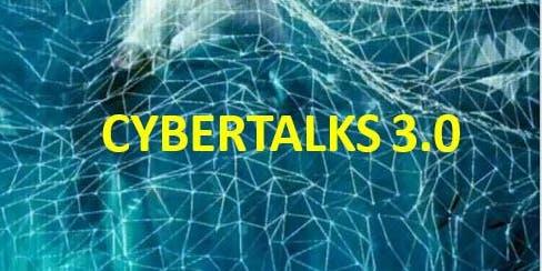 CYBERTALKS 3.0