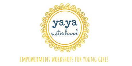 Flower Crown Workshop with Yaya Sisterhood tickets