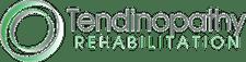 Tendinopathy Rehabilitation logo