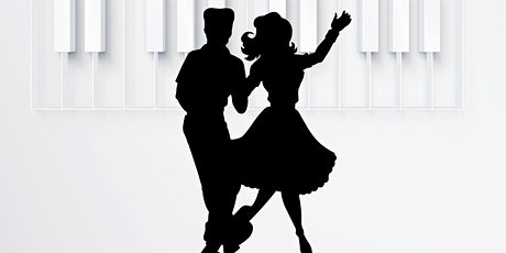 YouSchool- High School Dance Class tickets