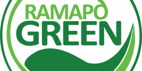 Confronting the Climate Crisis: Ramapo's Reckoning with Reality tickets