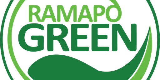 Confronting the Climate Crisis: Ramapo's Reckoning with Reality