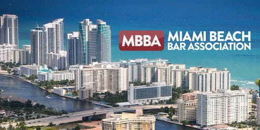 MBBA Annual Installation of the Officers & Board of Directors