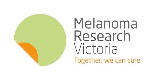 MRV 2019 Scientific Exchange Meeting