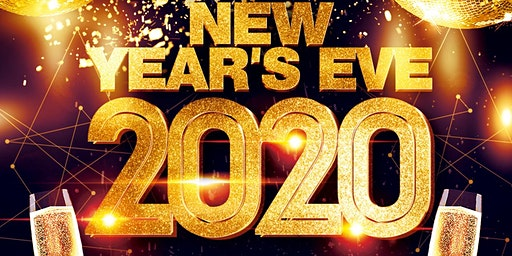 New Years Eve 2020 Montreal