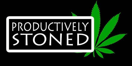 Productively Stoned's Danks-Giving Extravaganza tickets