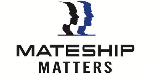 Mateship Matters:  Suicide Prevention in Sporting communities (GAT)
