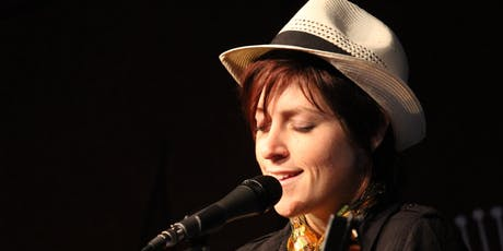 JENNY BIDDLE at STRING JAM CLUB tickets