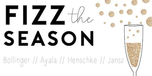 Fizz the Season