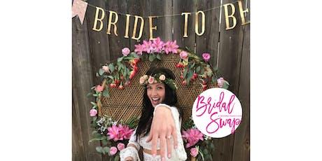 Bridal Swap Canada tickets
