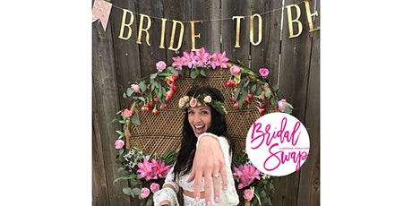 Bridal Swap Canada tickets