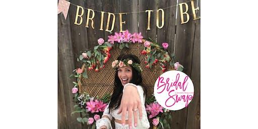 Bridal Swap Canada
