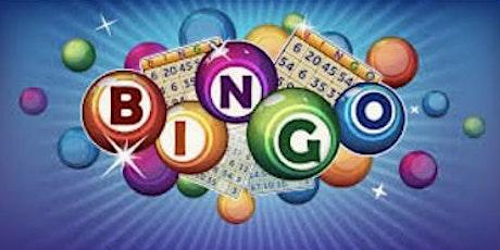 HarCo 4-H Inter-State Exchange Cash Bingo Fundraiser tickets