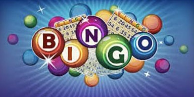 HarCo 4-H Inter-State Exchange Cash Bingo Fundraiser
