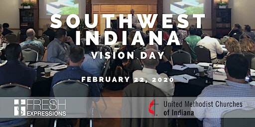 Vision Day - Southwest Indiana