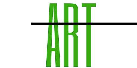 Art Showcase tickets