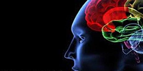 6 CE Brain-Based Trauma Treatment (workbook included) tickets