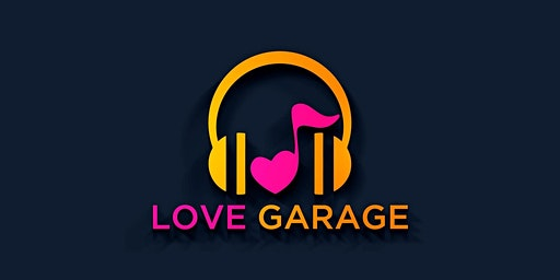 We Love Garage