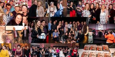 Brisbane Weddings Magazine Industry Event