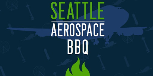 Seattle Aerospace BBQ