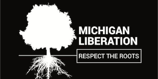 MI Liberation November Assembly