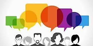 Communication Skills 1 Day Virtual Live Training in Mississauga