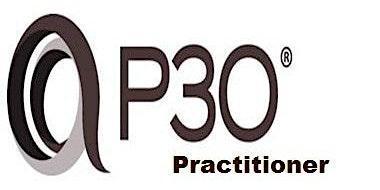 P3O Practitioner 1 Day Virtual Live Training in Hamilton