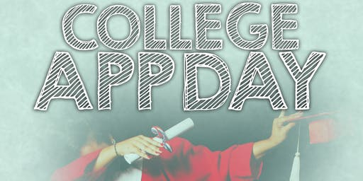 College App Day