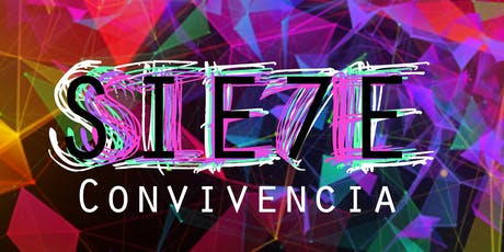 ConvivenciaSie7eQro boletos